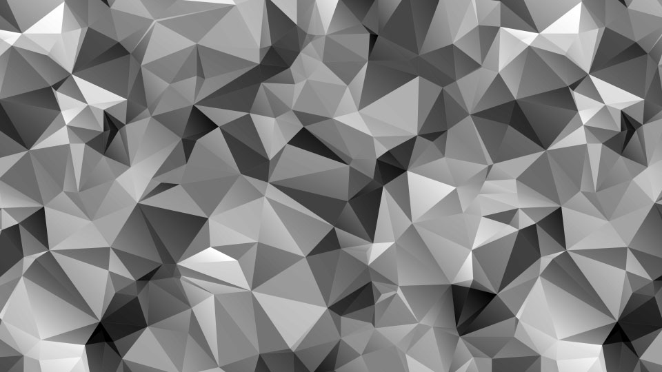 polygon_pattern